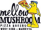 Mellow Logo West Cobb.jpg