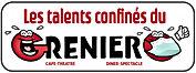 Les_talents_confines_du_Grenier.jpg