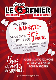 le-grenier_flyer_scene_ouverte.jpg
