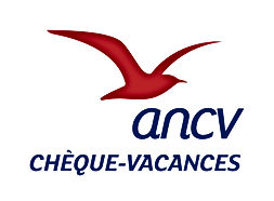 Chèques vacances acceptés au Grenier Diner Spectale à Paris