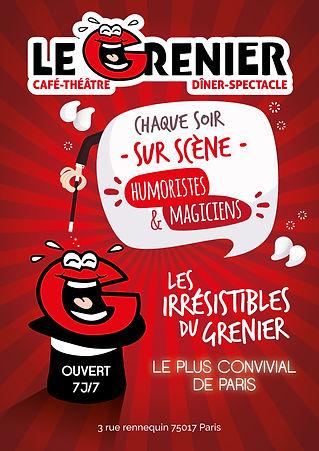 le-grenier_flyer_base_web_BR.jpg