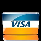 Cartes bancaire acceptées au Grenier Diner Spectale à Paris