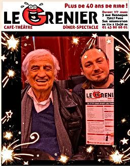 JP_Belmondo_Grenier120120.JPG