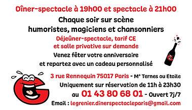 Carte_de_visite_Verso_Le_Grenier_Diner_S