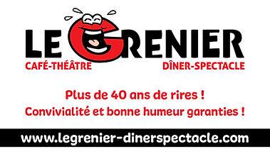 Carte_de_visite_Recto_Le_Grenier_Diner_S