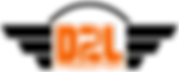 Logo_Decroche_la_lune21042020.png