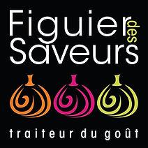 logo Figuier des Saveurs.jpg