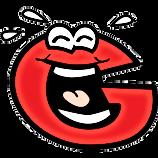 G-GRENIER.png