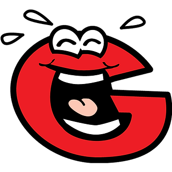 Logo du Grenier Diner Spectacle Paris