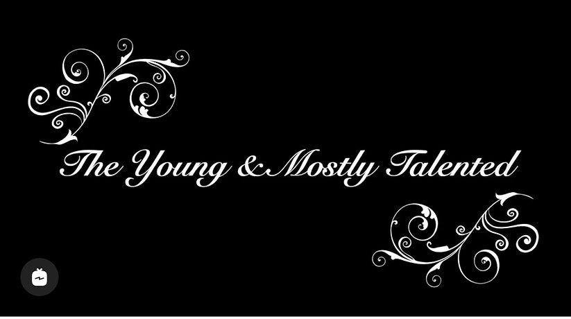 YMT Logo.jpg