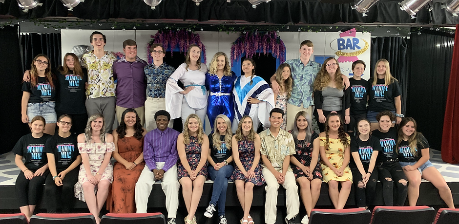 Mamma Mia Costume Cast Photo 2019.JPG