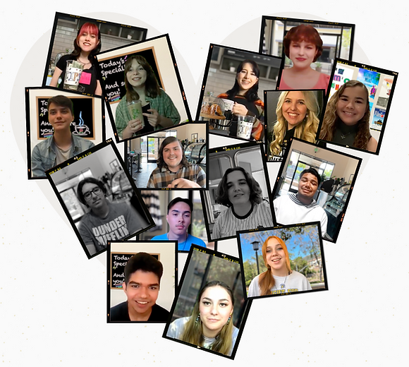 CAST HEART COLLAGE ICFS.png
