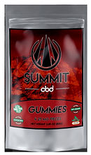 Summit Gummie_edited.jpg