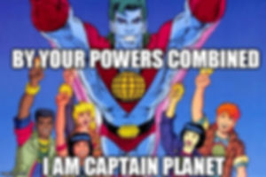 by-your-powers-combined-ate-iam-captain-