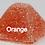 Thumbnail: Gummies 25mg ea - 4 Pack