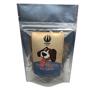SUMMIT-DOG-TREATS--1024x1024.jpg