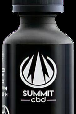 Summit-CBD-2000MG-zero--Tincture