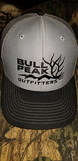 Bull Peak hat Gray.jpg