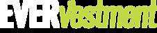 Evervestment Logo 91818.png