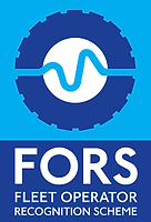 FORS LOGO 22.png