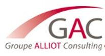 Groupe ALLIOT Consulting Bilan de Compétences Bialn Professionnel Formation de manager Formation Vente coaching en entreprise Coaching de vie certifié Qualiope