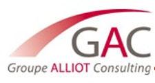 Groupe ALLIOT Consulting Bilan de compétences Bilan Professionnel Coaching en entreprise Coaching de vie Formation de manager formation vente Accompagnement reconversion profesionnelleent