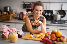 Best Ways to Support Digestive Health