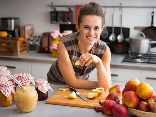 Healthy Digestion For Healthy Skin