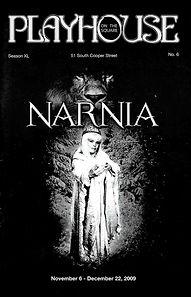 CROP-Playbill-Narnia.jpg