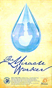 CROP-Playbill-TheMiracleWorker.jpg