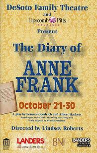 CROP-Playbill-Anne Frank.jpg