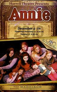 CROP-Playbill-Annie(Harrell).jpg