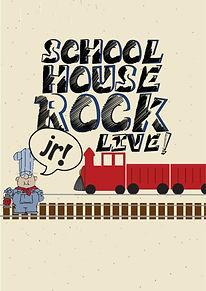 CROP-Playbill-SchoolHouseRockLiveJr.jpg