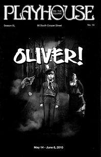CROP-Playbill-Oliver!.jpg