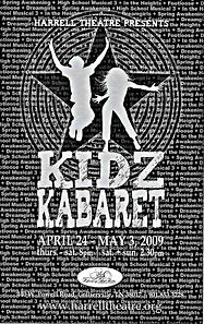 CROP-Playbill-KidzKabaret.jpg