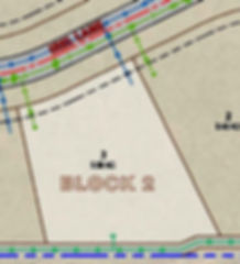Block 2 Lot 3 LavaLowe Village Subdivision