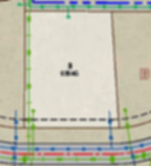 Block 1 Lot 3 LavaLowe Village Subdivision