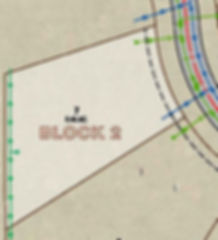 Block 1 Lot 2 LavaLowe Village Subdivision
