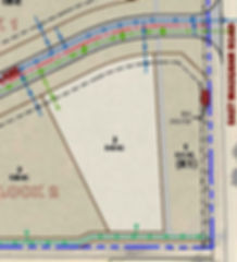 Block 2 Lot 2 LavaLowe Village Subdivision