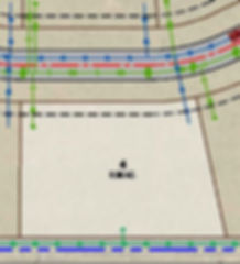Block 1 Lot 4 LavaLowe Village Subdivision
