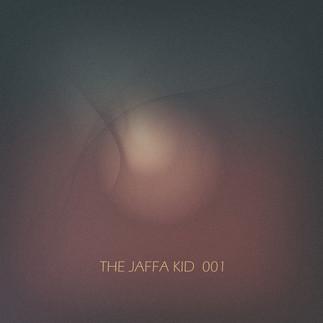 The Jaffa Kid - 001.jpg