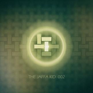 The Jaffa Kid - 002.jpg
