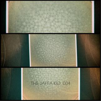 The Jaffa Kid - 004.jpg