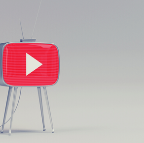 YouTube Ads - Choosing the Right Ad Formats