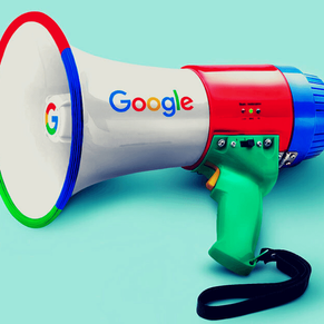 Google Ads For Small Business - Is It Worth It?