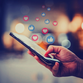 How to Create a Social Media Plan for Your Business
