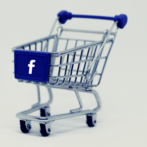 Boosting eCommerce Sales With Facebook Ads