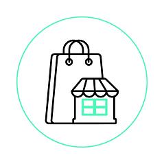 Retail Marketing Calendar 2021.png