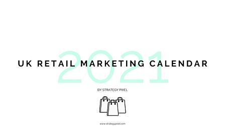 2021 Retail Marketing Calendar.png