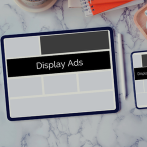 Google Display Ads - Campaign Set Up Guide & Tips For 2020